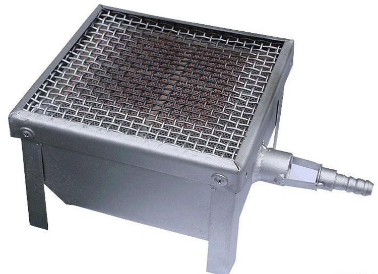Как сделать теплицу