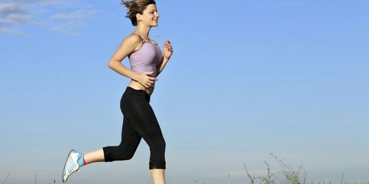 Как можно похудеть в домашних условиях быстро